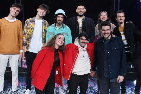 Sanremo 2021, l'elenco dei partecipanti al festival che parte il 2 marzo