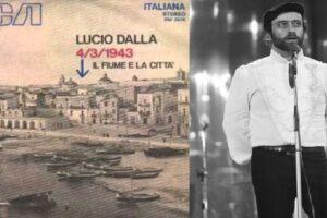 Lucio Dalla, nel giorno del compleanno le sue canzoni ogni ora