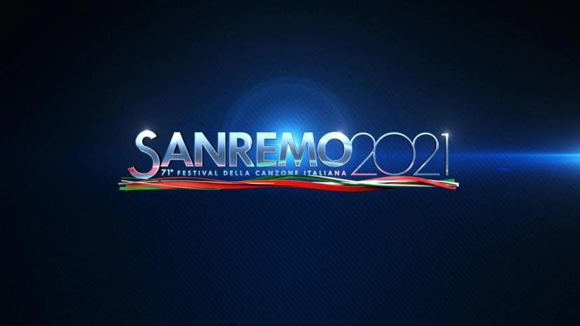 """Sanremo: ufficialmente aperta la """"71esima edizione del Festival"""""""