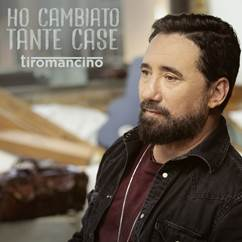 """Tiromancino, """"Ho cambiato tante cose"""" è il titolo del nuovo album"""