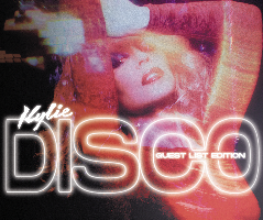 """Kylie Minogue esce con un nuovo disco anticipato dal singolo """"A Second to Midnight"""